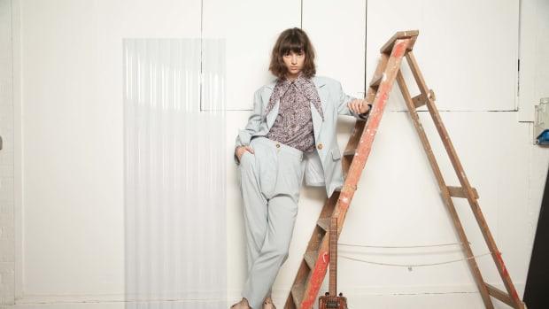 Fashion pr jobs in los angeles 66