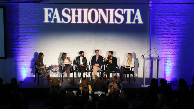 fashionistacon-panel-4-digital (46 of 54).jpg