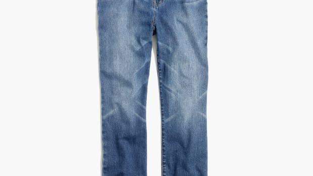 madewell jeans thumb.jpg
