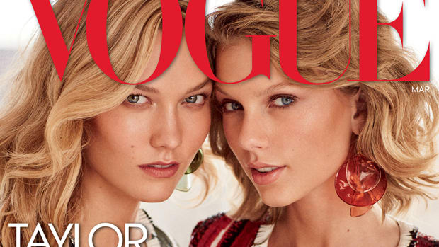 cover-lines-vogue-karlie-kloss-taylor-swift-march-2015.jpg