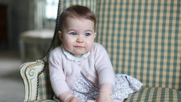 princess-charlotte-new-th.jpg