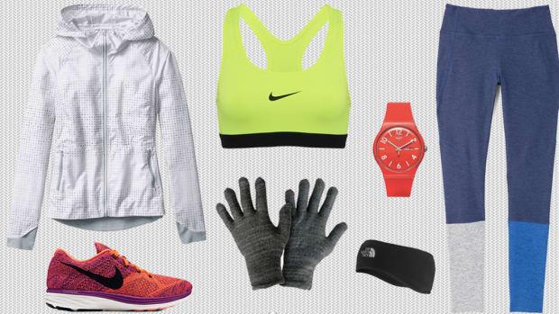 athleticwear-thumb.jpg