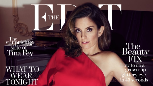 HP-The EDIT - Tina Fey.jpg