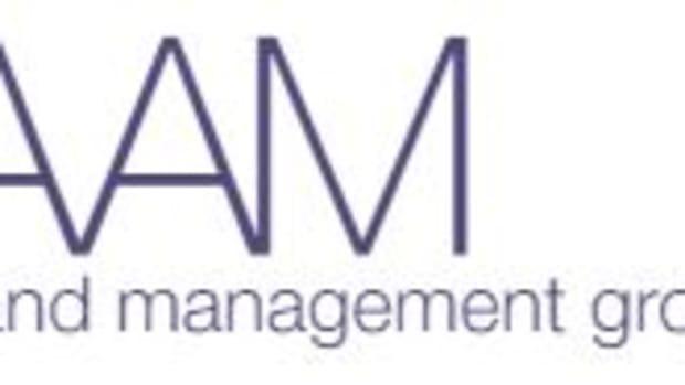 aam logo.JPG