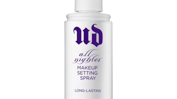 Urban Decay Makeup Setting Spray.jpg