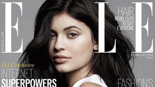 Kylie-Jenner-ELLE-UK-February-2016.jpg