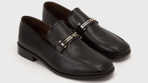 newbark_melanie_loafer_w_hardware_black_lizard_embossed_1.jpg