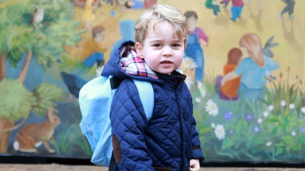 prince-george-nursey-th.jpg