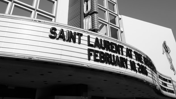 sqSAINT_LAURENT_AT_THE_PALLADIUM_PRESS_RELEASE-1.jpg