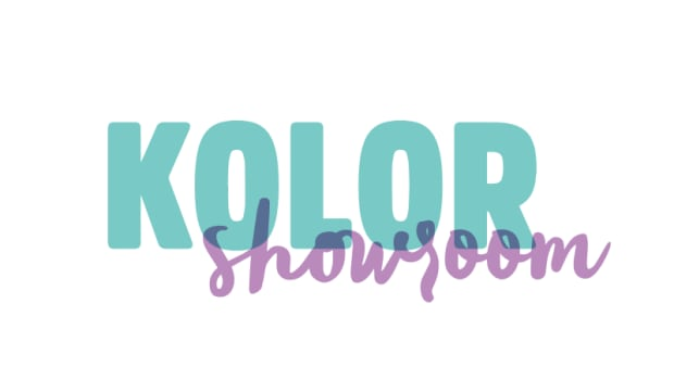 kolor_profile_logo_original.png