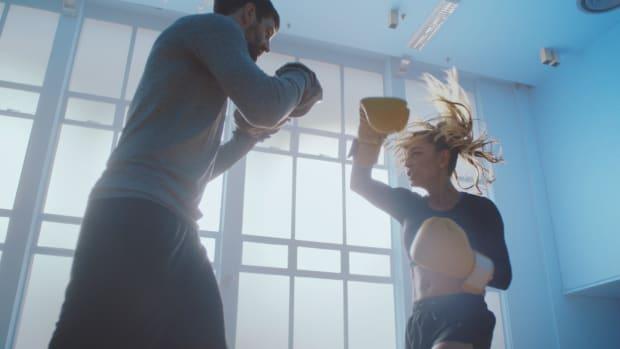 boxingstill1.jpg