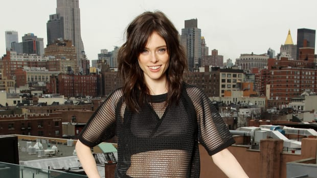 HP-Coco Rocha wearing CO+CO.jpg