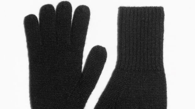 HP-Other Stories Cashmere Gloves.jpg