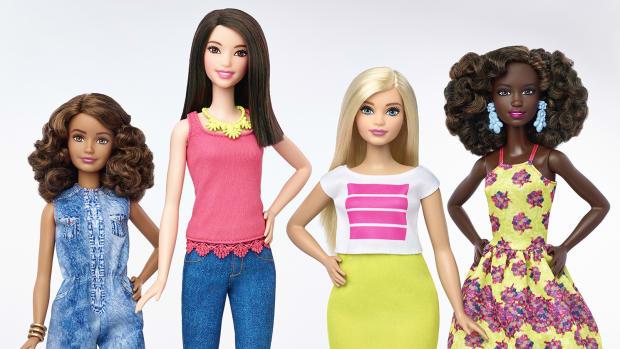 barbie-new-sizes-th.jpg