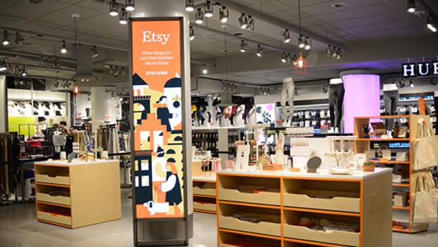 Etsy - Macys Floor.jpg