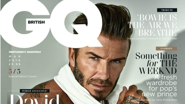 david-beckham-gq-covers-th.jpg