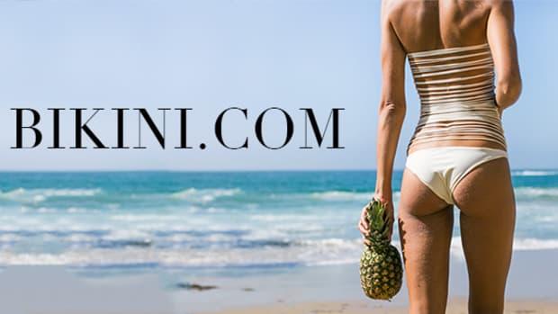 bikini-fashionista.jpg