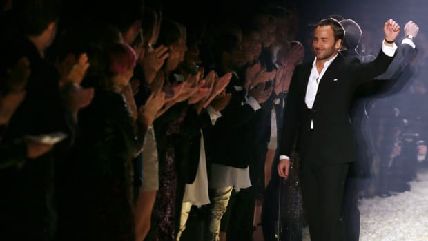 tom-ford-th.jpg