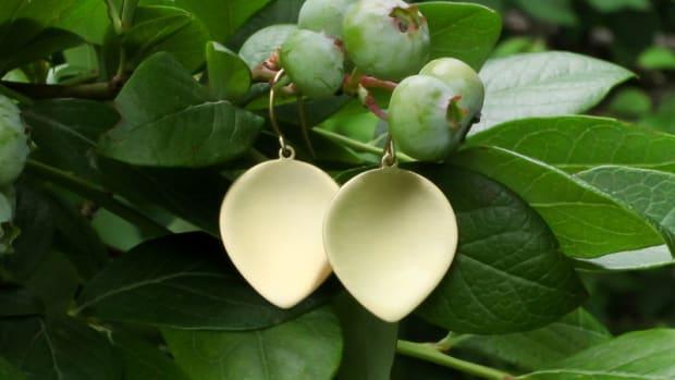 Lotus Earrings.jpg