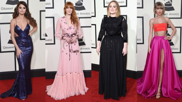 grammys-2016-red-carpet.jpg