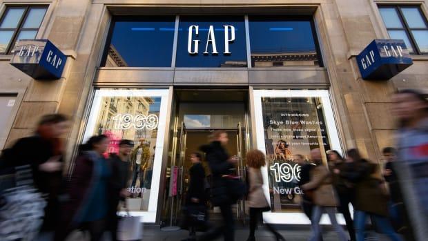 gap2.jpg