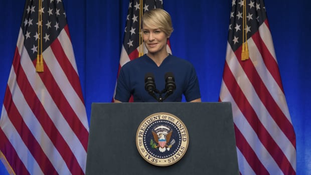 claire-underwood-th.jpg