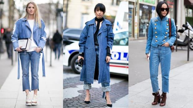 paris-street-style-day-3-2016.jpg