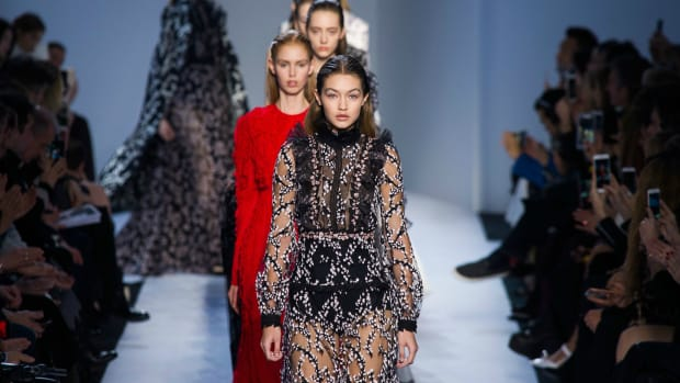 giambattista-valli-th.jpg