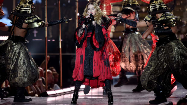 main-madonna-rebel-heart-tour-arianne-phillips.jpg