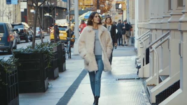 alexa-chung-future-of-fashion-series-2.png