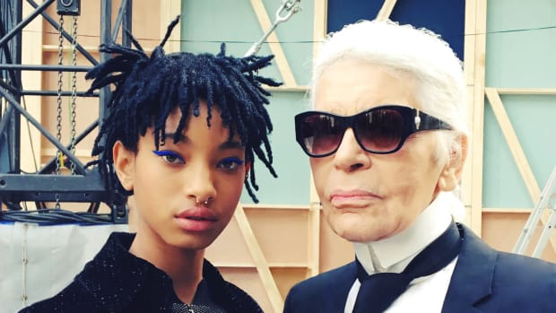 Karl Lagerfeld and Willow Smith.jpg