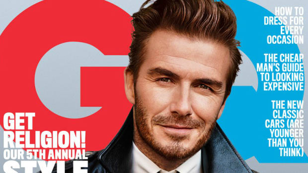 david-beckham-gq-0416-cover-th.jpg