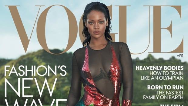 hp-rihanna-vogue-cover-april-2016.jpg
