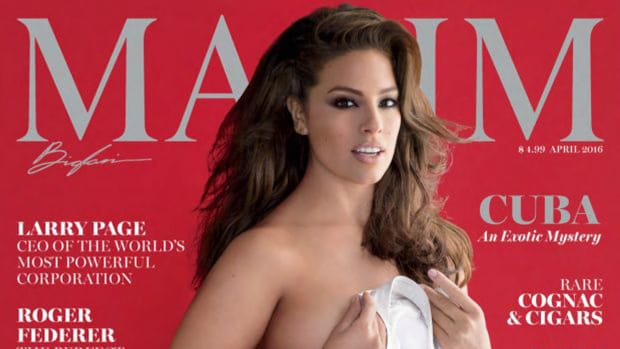 hp-ashley-graham-maxim-april-cover.jpg