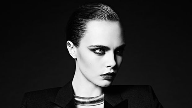 saint-laurent-cara-delevingne-hp.jpg