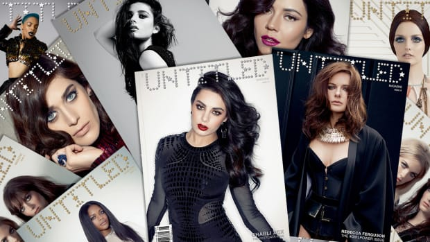 The-Untitled-Magazine-GirlPower-Issue.jpg