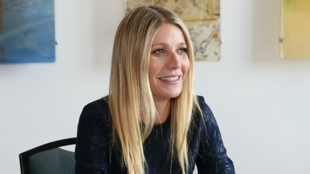 gwyneth-paltrow-th.jpg