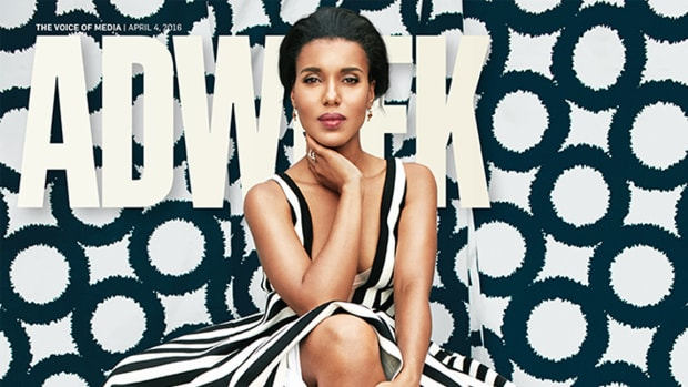 hp-fea-kerry-washington-cover-01-2016.jpg