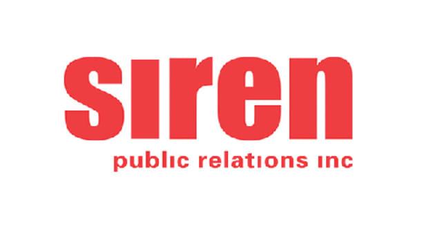 siren pr1.png