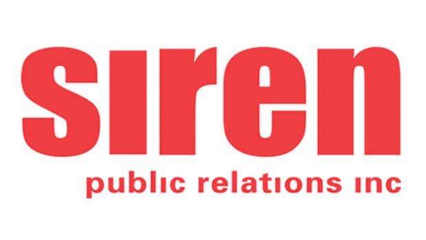 siren pr.png