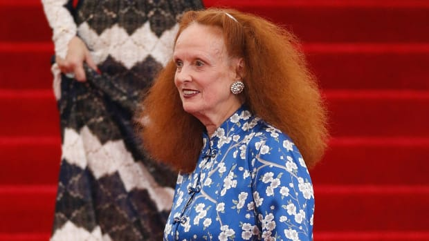 grace-coddington-th.jpg