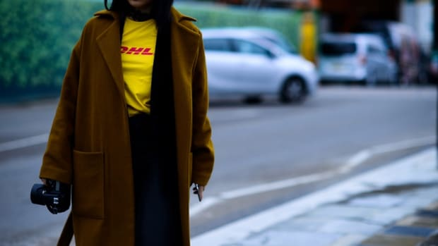 DHL Street Style Lyst.jpg