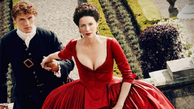 main-outlander-red-dress.jpg