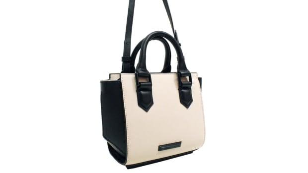 hp-kendall-kylie-handbag.jpg