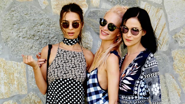 sq Emily Ratajkowski, Poppy Delevingne, Leigh Lezark.jpg