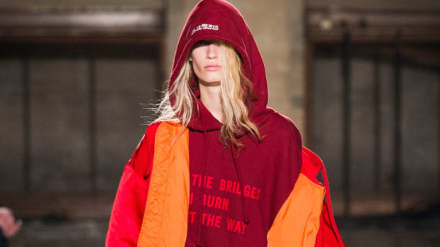 Vetements RF16 5031.jpg
