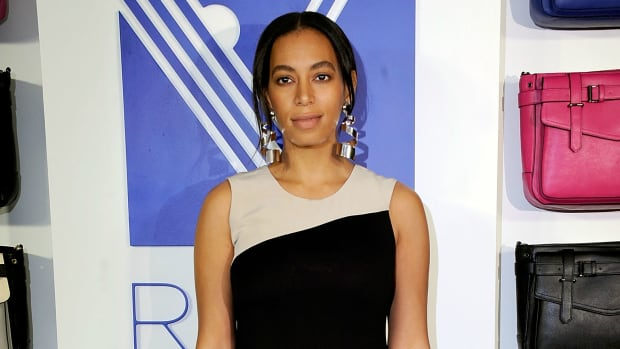 Solange Wore a  55 Dress on the Red Carpet This Week d287a5d53