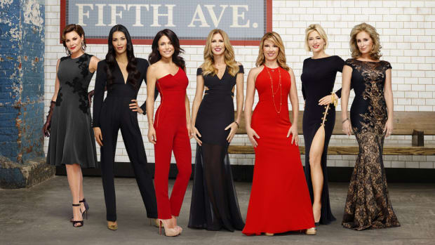 main-real-housewives-of-new-york-city-cast.jpg