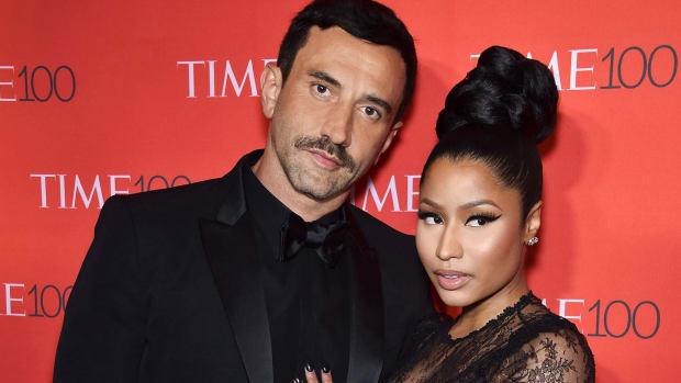 hp-Nicki Minaj & Riccardo Tisci in GbRT.jpg