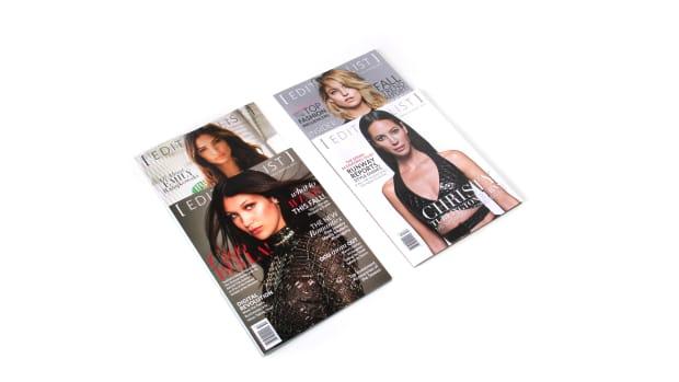 Magazines (1).jpg